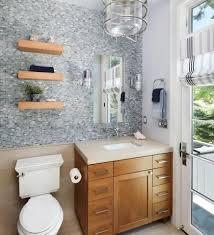 bathroom design tips 21 small bathroom design tips ideas hacks worth bathroom