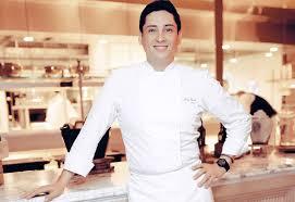chef de cuisine st regis dubai gets chef de cuisine hoteliermiddleeast com
