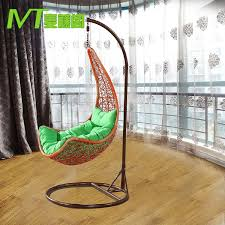 chair covers for plastic chairs picture more detailed picture