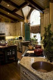 peacock park home decor kitchen park designs braided rugs country style bathroom