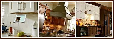 kitchen cabinets alexandria va best cabinetry designers in alexandria va