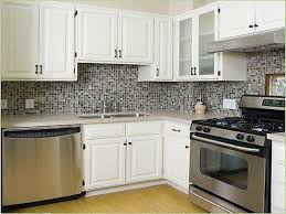 Most Beautiful Kitchens Most Beautiful Kitchen Cabinets All About House Design