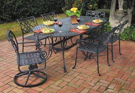 Chateau Patio Furniture Chateau Garden Furniture Collection Henfeathers Com