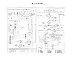 heil n4h424 wiring diagram zoeller wiring diagram u2022 wiring