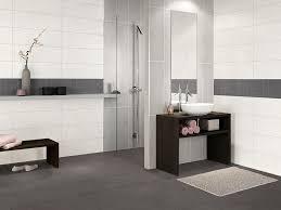 moderne badezimmer fliesen grau moderne badezimmer fliesen grau sachliche auf deko ideen auch 17