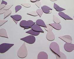 purple decorations purple decorations etsy