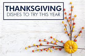 thanksgiving ottawa 2017 100 images das lokal on thanksgiving