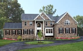 build custom home timberlake design build custom homes and renovations