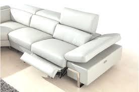 Modern Recliner Sofas Best 50 Modern Leather Recliner Sofa Design Ideas Bench Ideas