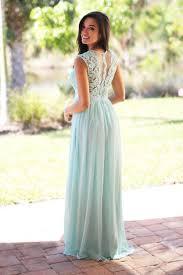 mint blue bridesmaid dresses mint blue bridesmaid dresses 2017 lace top a line chiffon