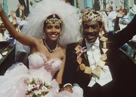coming to america wedding dress wedding week coming to america and coming to terms with new
