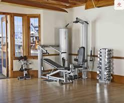 salient home gym equipment home gym equipment reviews gym