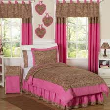 Twin Bedding Sets Girls by Buy Pink Twin Bedding Set From Bed Bath U0026 Beyond