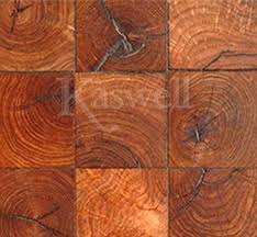 mesquite wood block flooring kaswell flooring systems