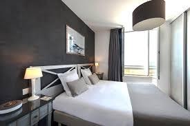 chambre vue sur mer chambre d hotel avec vue imprenable sur mer accès direct plage