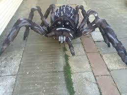 82 best spider haunt ideas images on pinterest halloween party