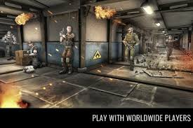 multiplayer android mazemilitia lan multiplayer shooting android apps
