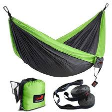winter hammock amazon com
