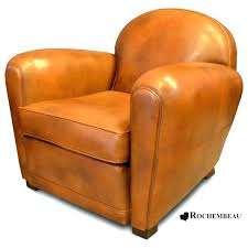 housse pour canap cuir housse pour fauteuil canape et fauteuil en cuir fauteuil