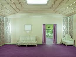 empty room pictures 16 paramount living room in california u2013 fubiz media