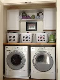 kitchen laundry ideas 101 best cottage laundry closet images on laundry