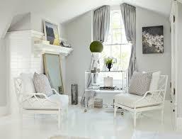 benjamin moore interior paint color spotlight u2013 benjamin moore