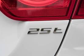 lexus rc 200t remap 2017 jaguar xe 2 5t first test review redefining the sports sedan
