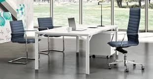bureau collectif achat et montage de mobilier de bureau