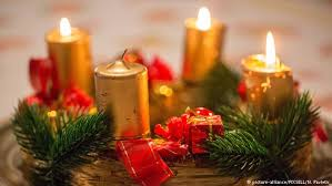 origin of christmas lights 10 german christmas traditions and their origin all media content