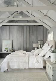 Bedrooms With Grey Walls by 10 Of The Prettiest Bedroom Schemes Pretty Bedroom Light Gray