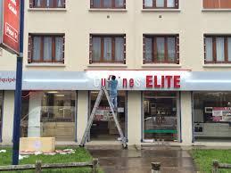 cuisines elite tabelaci samet cuisines elite sevran reklam panosu isikli