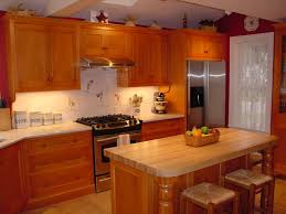 hand made worm hole maple by cook and cook cabinetry custommade com