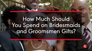 How Much Should You Spend On A Wedding Gift Should You Rent Or Buy Wedding Attire For The Groom Southern Living