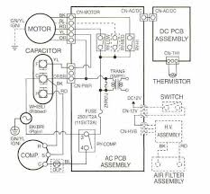 mobile home wiring diagrams diagram wiring diagrams for diy car