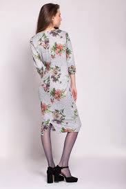 rochii online ad fashion rochii online added a new photo ad fashion rochii