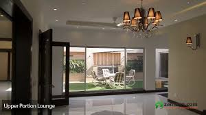 lahore wapda town 1 kanal luxury bungalow for sale youtube