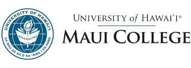 U Of L Help Desk Uhmc Helpdesk U2013 University Of Hawaii Maui College
