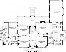 good floor plans social timeline co
