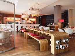 designer hotel hamburg 25hours hotel hamburg number one