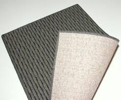 Olefin Rug Pattern Play Wrought Iron Level Loop Indoor Outdoor Area Rug Carpet