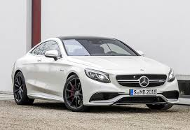 best mercedes coupe 2015 mercedes s63 amg coupe breaks cover capelux