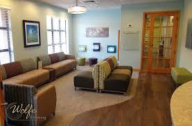 gray walls with beige carpet dark brown bedroom ideas living room
