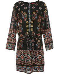 rene dhery shop women s rene derhy clothing from 49 lyst
