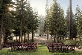 lake tahoe wedding venues lake tahoe wedding venues locations the ritz carlton lake tahoe