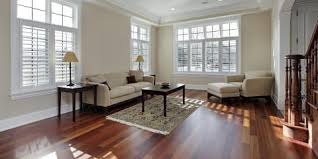 how sanding hardwood floors can remove damage caused by cupping