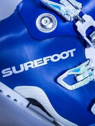boots shop ski boots surefoot ski boot store