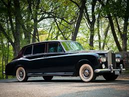 antique rolls royce for sale retro car rolls royce phantom vi rolls royce phantom vi