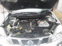 nissan 2000 engine dk salvage co uk quality used car parts online engines
