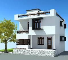home remodel app home remodeling apps dreaded elegant exterior house design app for