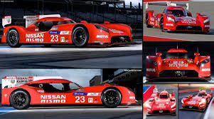 nissan race car nissan gt r lm nismo racecar 2015 pictures information u0026 specs